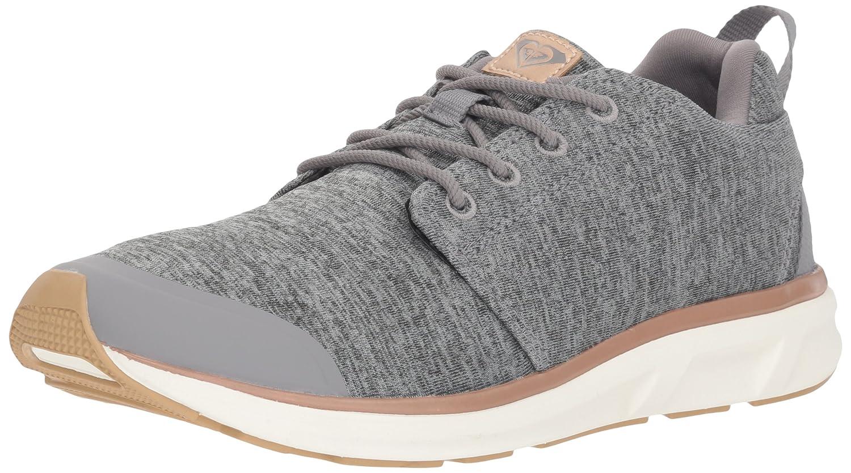 d4764bdd5bd Roxy Women's Set Session Athletic Walking Shoe