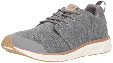 Roxy Damens's Set Schuhe Session Athletic Walking Schuhe Set   Schuhes 9bb62b