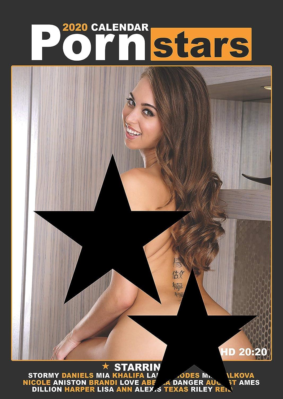 Alexis Texas Jesse Jane