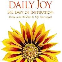 Daily Joy: 365 Days of Inspiration (National Geographic 365 Days)