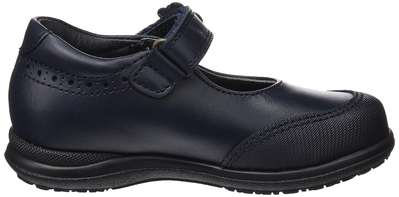Pablosky Sneaker Bambina, Blu (Azul 321329), 33 EU
