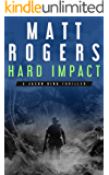 Hard Impact: A Jason King Operation (Jason King Series Book 0)