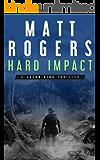 Hard Impact: A Jason King Operation (Jason King Series Book 0)