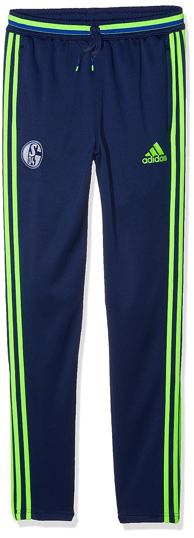 Adidas Kinder Schalke 04 Hose