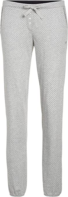 Marc O/'Polo Body /& Beach Damen Schlafanzughose Marc O/´Polo Pants
