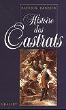 Histoire des castrats (Littérature)