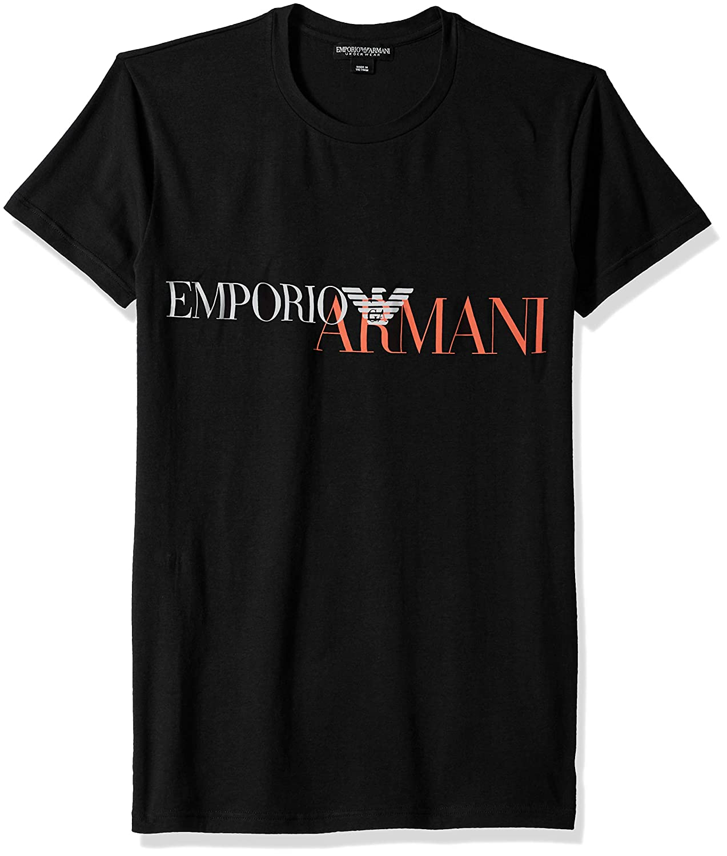 Emporio Armani Herren T-Shirt, 3er Pack B078YPGRX8 B078YPGRX8 B078YPGRX8 T-Shirts Elegant natürlich 0a75db