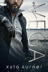 Mr. Vega (MISTER Book 1) Kindle Edition