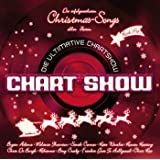 Die Ultimative Chartshow - Christmas-Songs