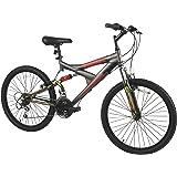 "Dynacraft Vertical Gauntlet 24"" Bike"
