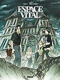 Espace Vital - Volume 01