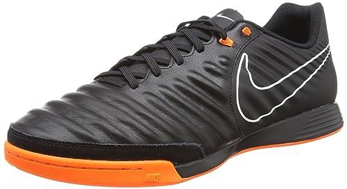 sports shoes 9d730 12de8 Nike Men s s Legendx 7 Academy Ic Football Boots  Amazon.co.uk  Shoes   Bags