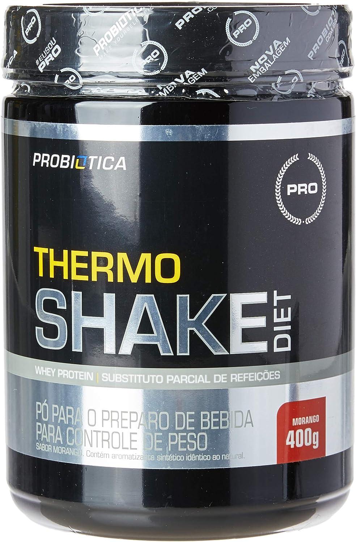 Thermo Shake Diet 400g, Probiótica