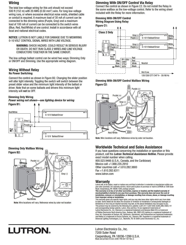 Troffer 2\'x4\' 75 Watt UL, LED Panel Light, Dimmable, Cool White ...