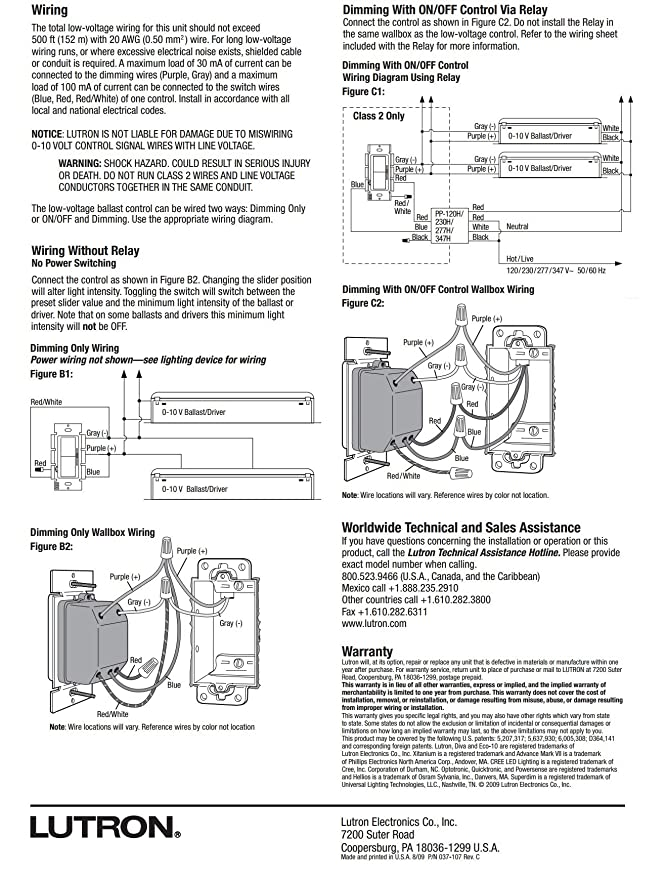 0 10v Dimming Led Downlight Wiring Diagram. Schematic Diagram ...  V Led Troffer Wiring Diagram on pressure wiring diagram, npn wiring diagram, modbus wiring diagram, rs485 wiring diagram, pulse wiring diagram, rtd wiring diagram, pwm wiring diagram, fluorescent wiring diagram, thermistor wiring diagram, analog wiring diagram, potentiometer wiring diagram, dry contact wiring diagram, canopen wiring diagram, 4 20ma wiring diagram, light wiring diagram, rs-232 wiring diagram, pt100 wiring diagram, pnp wiring diagram, thermocouple wiring diagram, bridge wiring diagram,