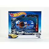 Theo Klein 8010 HOT Wheels Car Tuning Set
