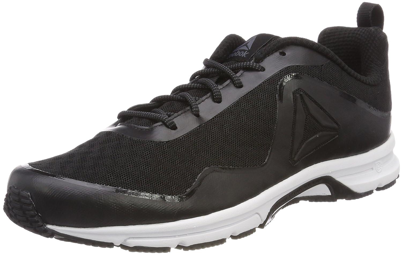 TALLA 44 EU. Reebok Cm9005, Zapatillas de Running para Hombre