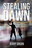 Stealing Dawn