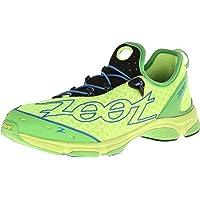 Zoot Men's Ultra TT 7.0 Running Shoes