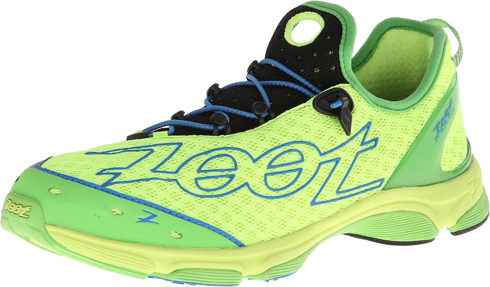 Zoot Men's Ultra TT 7.0 Running Shoe