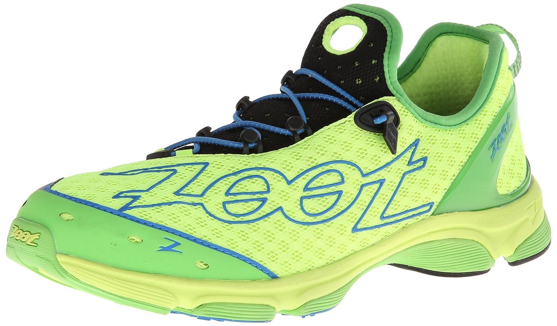 Zoot Men's Ultra TT 7.0 Running Shoe M ULTRA TT 7.0-M
