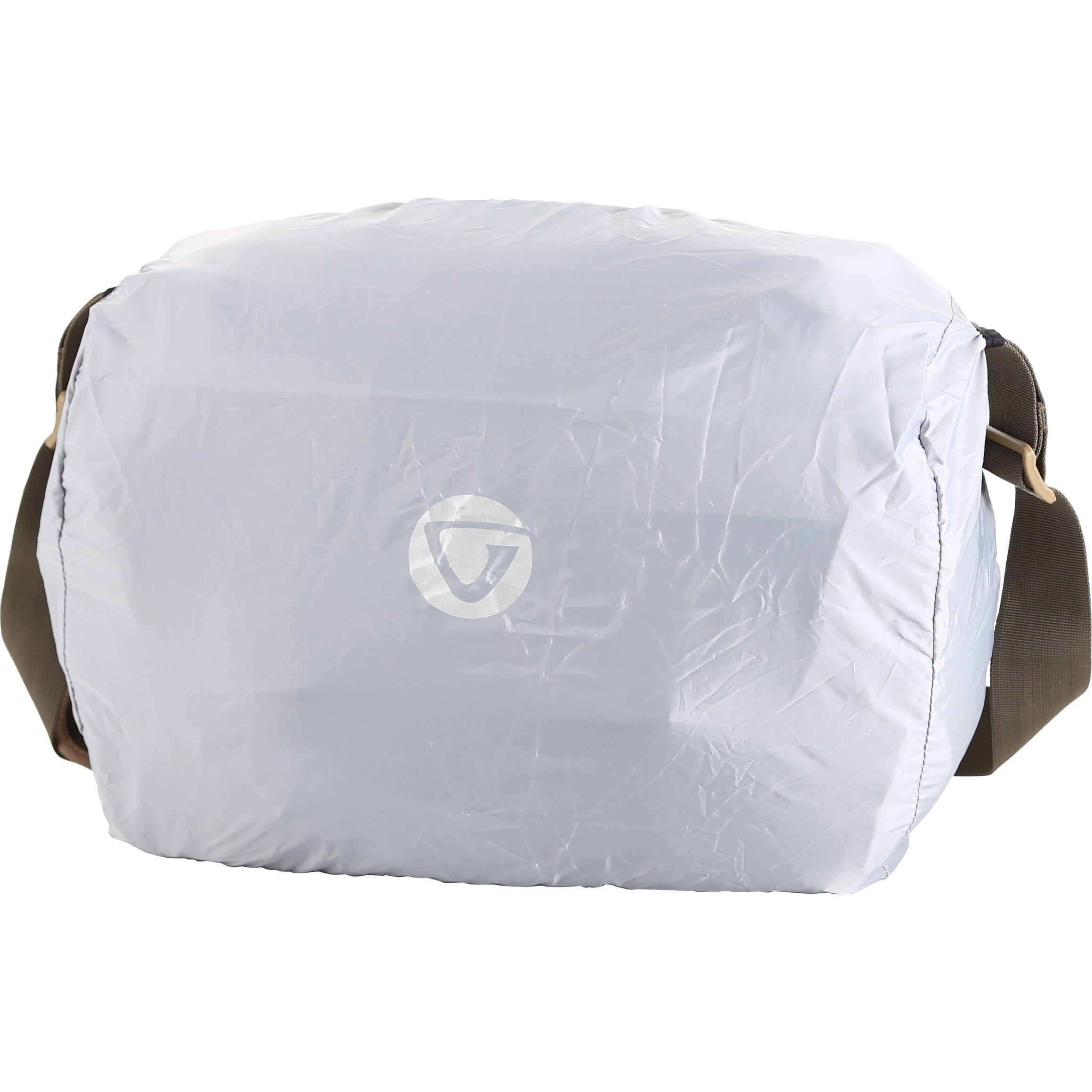 Vanguard Havana 38 - torba foto typu messenger bag
