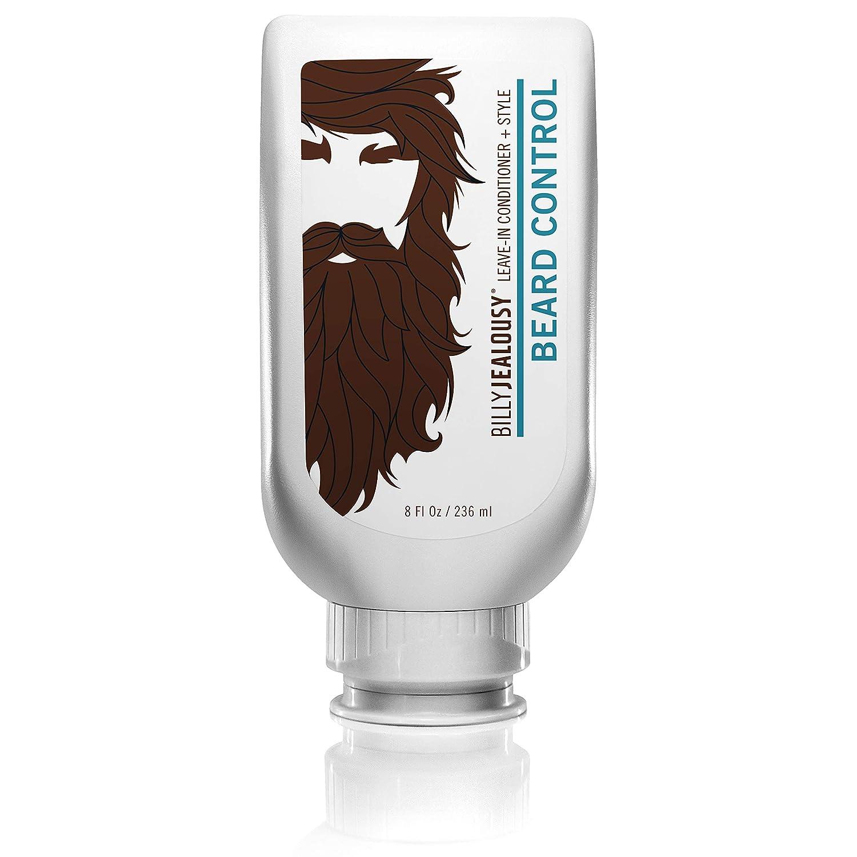 Cream to Help Beard Growth, Billy Jealous Beard Control