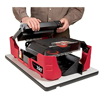 Benefits of using a Router Table