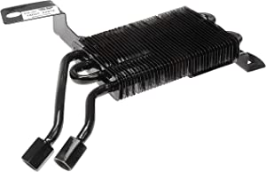 Dorman 918-327 Power Steering Cooler for Select Hummer H2 Models