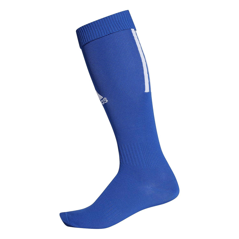 adidas Santos 18 Soccer Socks CV8095