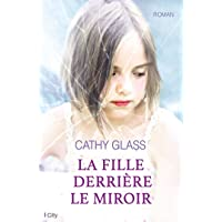 La fille derrière le miroir