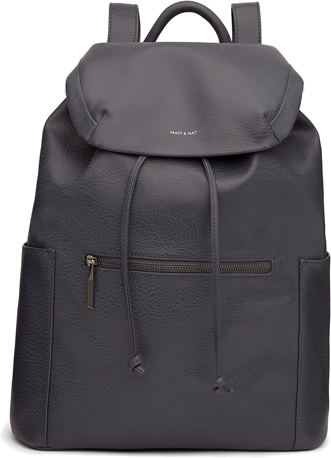 Ink Matt /& Nat Greco Dwell Backpack