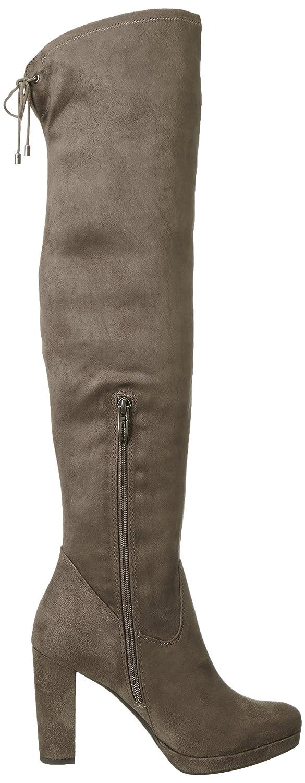 Classic 25560 25560Bottes Tamaris bottes 1 27 Femmes dCWoQBerx