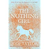 The Nothing Girl (Frogmorton Farm Series)