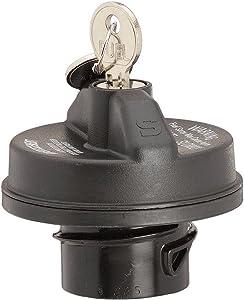 Stant 10512 Locking Fuel Cap