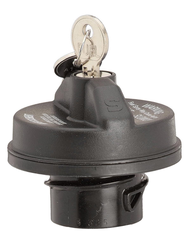 Stant 17512 Locking Fuel Cap