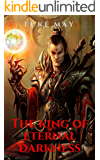 The King of eternal Darkness