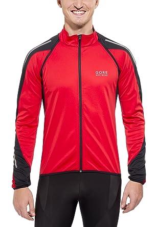 0 Gore Details Men Wear Phantom Billig Bike About 2 EH9D2I
