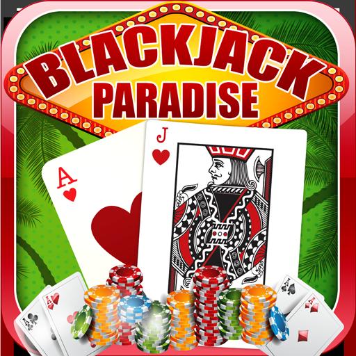 paradise jack and jack - 7