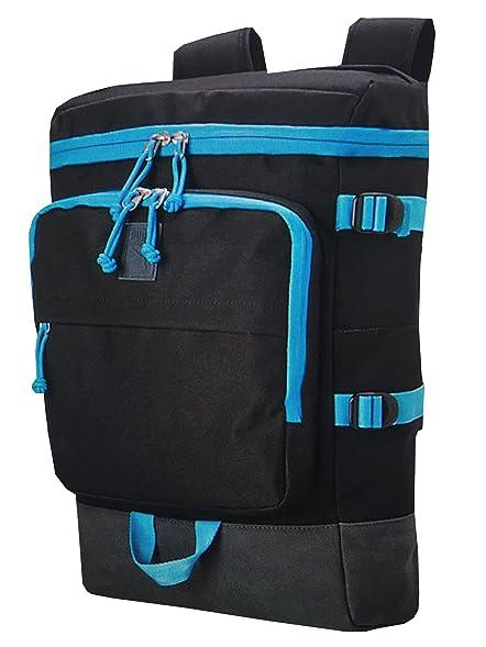 Puma Geosphere Backpack (Gray)