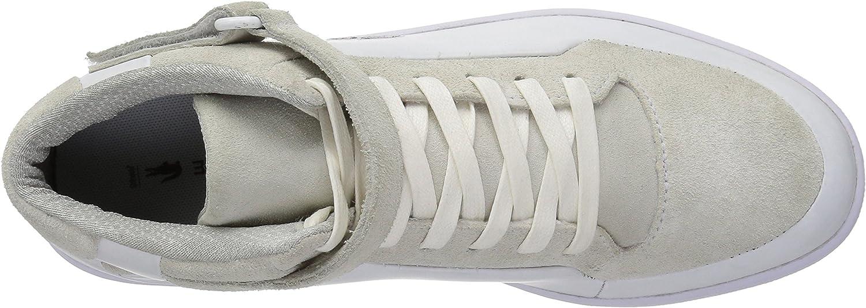 Lacoste Mens Turbo 417 5 Sneaker