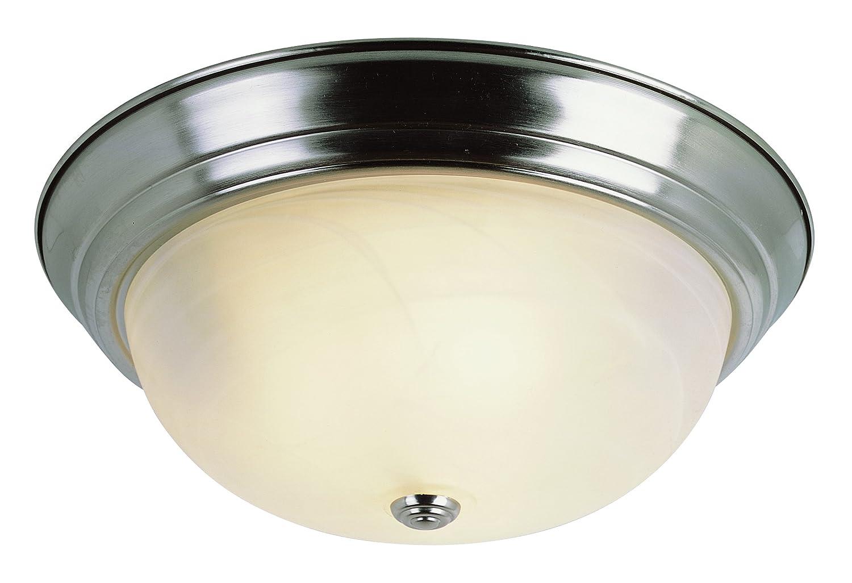 globe lighting fixture. trans globe lighting 13618 bn indoor browns 13 fixture