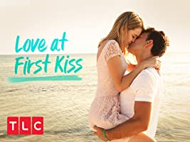 Love At First Kiss Season 1