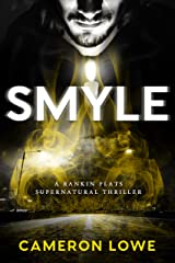 Smyle (Rankin Flats Supernatural Thrillers Book 6) Kindle Edition