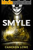 Smyle (Rankin Flats Supernatural Thrillers Book 6)