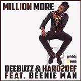 Million More (Intro - Outro)