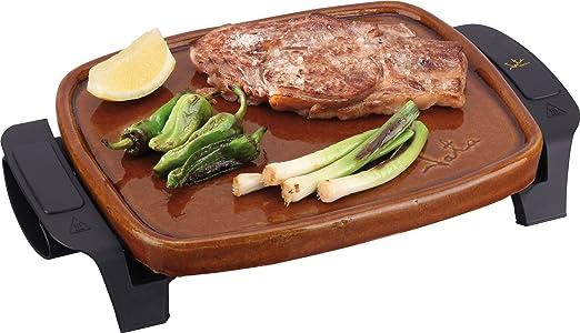 Tortenpalette rojo kitchenaid EUROLINE kgem 3102er