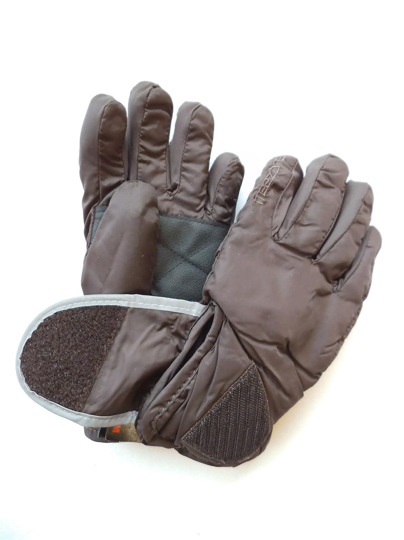 Döll Thinsulate Handschuhe Skihandschuhe Jungen Mädchen Unisex von 3 - 14 Jahren 914525599