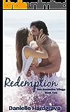 Redemption (Sea Assassins Book 2)