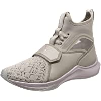 Puma Women's Phenom Ep Wn S Multisport Training Shoes